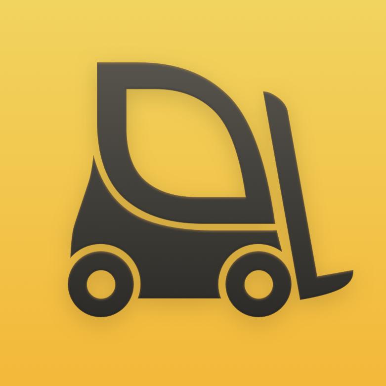 SCP-Client für den Mac ⋆ die netztaucher GmbH