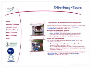 biberburg-alt