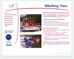biberburg-neu