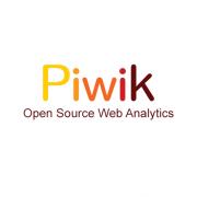 Piwik Webanalyse