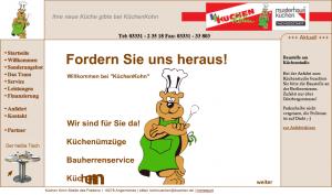 kuechenkohn-alt
