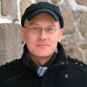Hartmut Babst