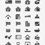 REAL-ESTATE-ICONS-3
