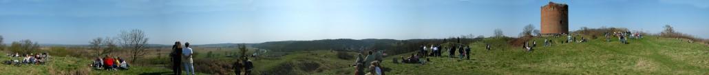 stolper-turm-gruetzpott-panorama