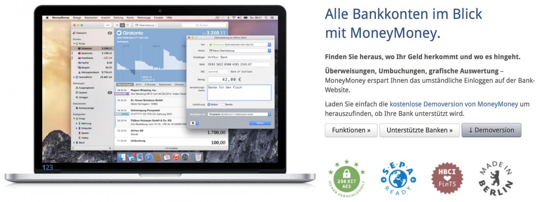 moneymoney-mac