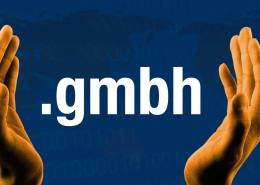 neue-domain-gmbh