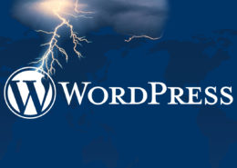 wordpress-hack-update