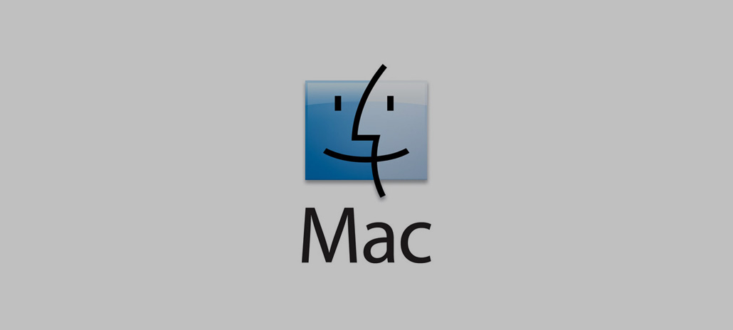 Scp mac download