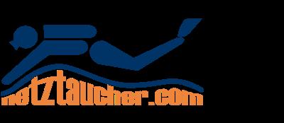 die netztaucher GmbH