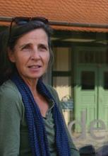 Sabine Schumann Avatar